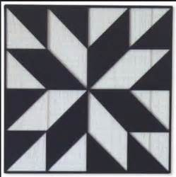 Barn-Quilt-Patterns
