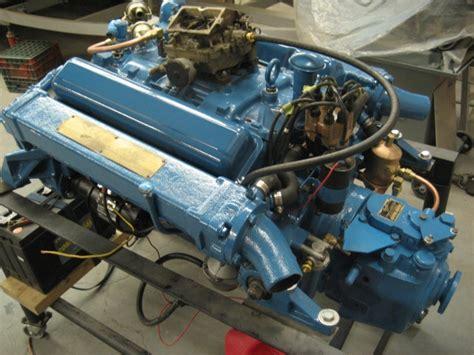 Chri Craft 350 Wiring Diagram by Building The Glen L Rod Flywheel Forward Engine Page