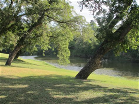 Boat Paddling Houston by Tpwd Pecan Bayou Paddling Trail Paddling Trails