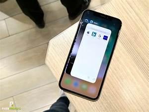 Prix Iphone Se Neuf : iphone 2018 un nouveau flagship 6 1 sans double capteur photo et moins cher ~ Medecine-chirurgie-esthetiques.com Avis de Voitures