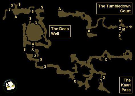 dungeon siege 3 achievements gamebanshee