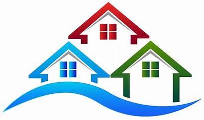 Housing Resources Local Affordable Multiservizi Impresa Pulizie