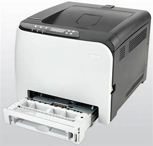 Color Laser Printer Cost Per Page Coloring Page ...