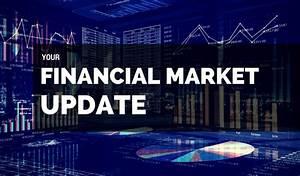Financial Market Update - how did April fare?