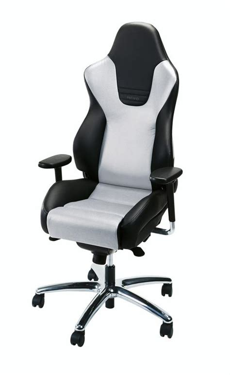 office chair recommendations page 1 the lounge