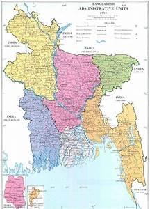 About Bangladesh