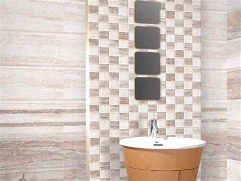 tile for bathroom walls and floor tiles marvellous wall tiles for bathrooms tiles on walls