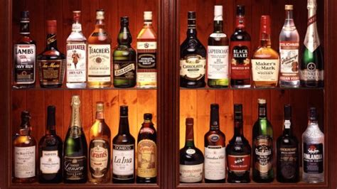 ways alcohol affects  body   news