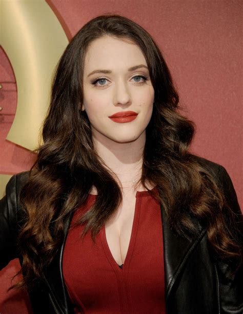 Kat Dennings Biography Myths Pinterest