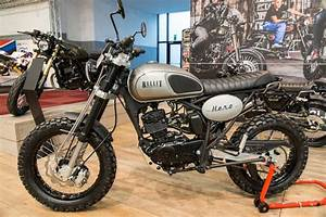 Moto Nouveauté 2018 : les nouveaut s trail 2017 2018 au salon moto de bruxelles motard adventure ~ Medecine-chirurgie-esthetiques.com Avis de Voitures
