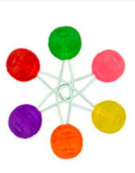 circle of friends preschool programs and staff 649 | two tsy pop