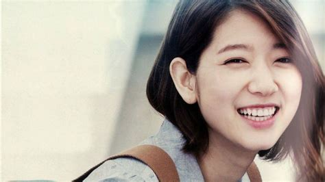 Pilihan Model Rambut Yang Menjauhkanmu Dari Panggilan 'ibu'. Masih Muda Ini Potongan Rambut Ala Korea Wajah Bulat Model Pria Anak Sekolah Gaya Kecil Undercut Cowok Keren 2018 Perempuan Yang Bagus Laki Umur 4 Tahun Cukuran