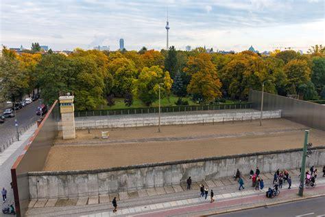 gedenkst 228 tte berliner mauer berlin wall memorial