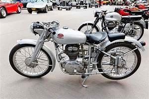 A Quel Age Peut On Conduire Une Moto 50cc : puis je conduire une 125 cm3 avec mon permis b assurance assurance deux roues dossier ~ Medecine-chirurgie-esthetiques.com Avis de Voitures