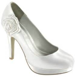 wedding shoes white rrp 99 dyeables isla white dyeable wedding shoes wedding shoes by perdita 39 s