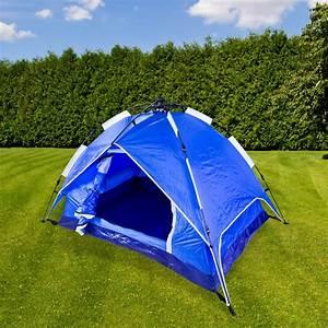 Schlafsofa Für 2 Personen : trekkingzelt camping zelt f r 2 personen tatra ~ Indierocktalk.com Haus und Dekorationen