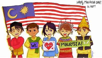Malaysia Luv Offer Deviantart