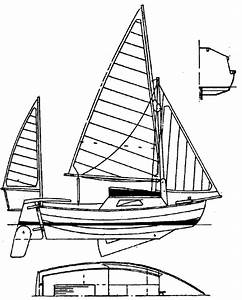 Paddle Boat Drawing At Getdrawings