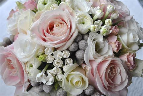 Winter Wedding Flowers Radisson Hotel Manchester