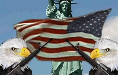 American Ever Murica Googled Reddit 1776 Hugelolcdn