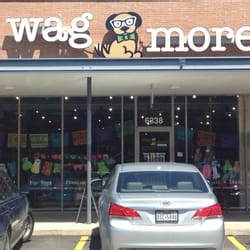 wag more dog store pet stores terrell heights san