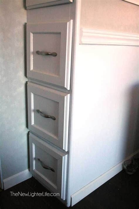 best primer for cabinets how to paint rv cabinets without sanding or primer