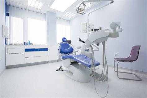 cabinet dentaire de fre ouvrir un cabinet dentaire mode d emploi et conseils