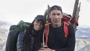 Mike Horn Expedition : t l vision mike horn arr te l 39 mission l 39 tat sauvage sur m6 ~ Medecine-chirurgie-esthetiques.com Avis de Voitures