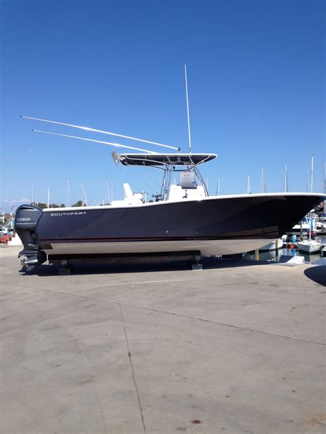 Boats Questions by The Hull Boating And Fishing Forum View Single