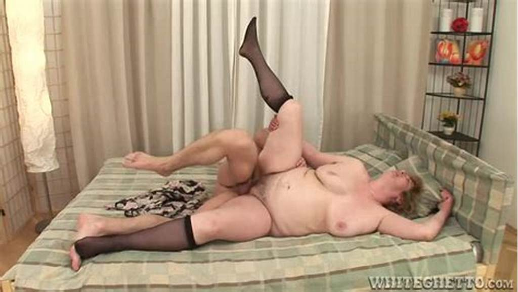 #Nasty #Grandma #Begging #For #A #Young #& #Fresh #Cock #To #Fuck #Her