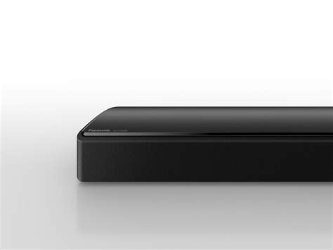 panasonic cover all the bases with 2017 wireless audio range channelnews