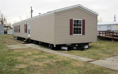 house trailer call 859 319 5000 for danville and cbellsville mobile