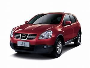 Nissan Qashqai Specs  U0026 Photos