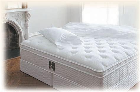 king size bed set with mattress kingsize mattress set