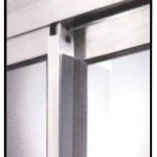 sliding door weather stripping unparalleled sliding glass door weather stripping home