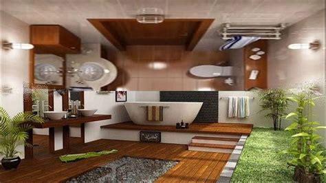 Japanese Bathroom Design by Japanese Bathroom Design Small Space