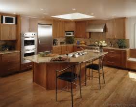 kitchen cabinet ideas small spaces kitchen transitional wood kitchen cabinets compact simple kitchen design kitchen designs for