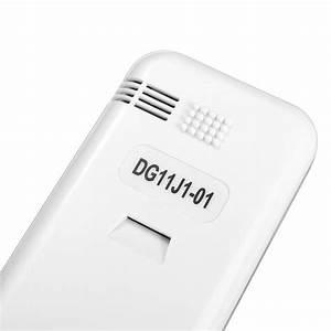 Hisense Air Conditioner Remote Control Dg11j1 01 Manual