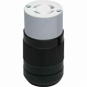 Reliance Controls 30 Amp 250