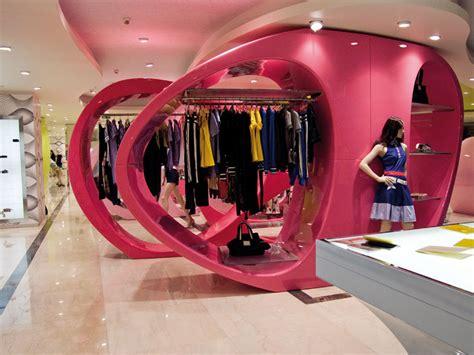 Bosco Interior Design By Karim Rashid  Karim Rashid