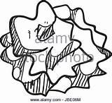 Paper Crumpled Drawing Getdrawings sketch template