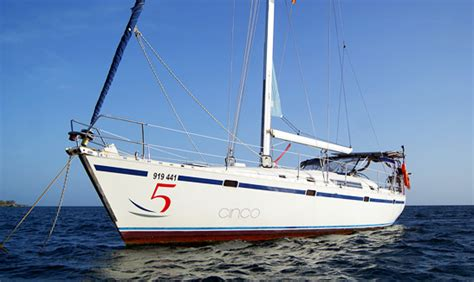 Boat Terms List by Book Gibsea 47
