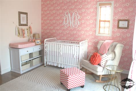 colored baby cribs vote february room finalists 2014 project nursery
