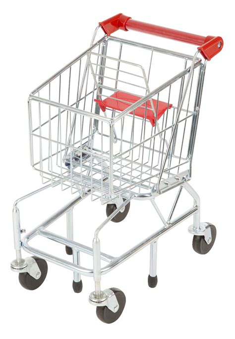 shopping cart school specialty marketplace