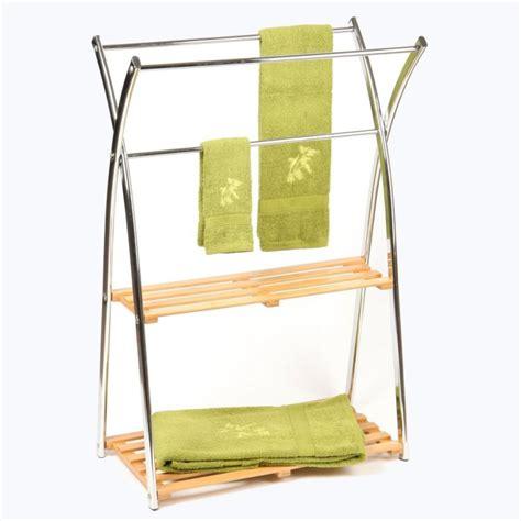 chaise porte serviette porte serviette sur porte 28 images porte serviette