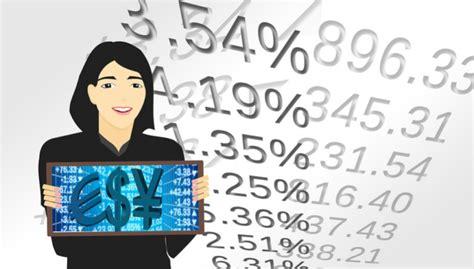 menghitung persentase bunga bank beserta contoh soal