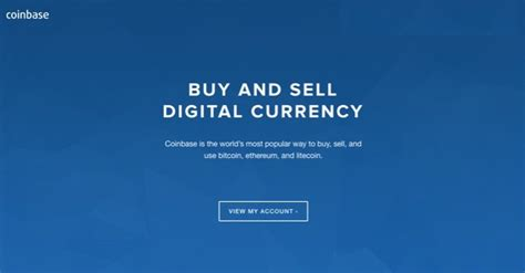 At the bottom of this post you can find a full guide that shows you how to purchase on coinbase using a debit card. Can You Make Money At Coinbase & GDAX? | One More Cup of Coffee