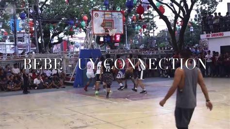 Basketbolista@ - YouTube