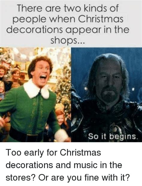 early christmas decorations billingsblessingbagsorg
