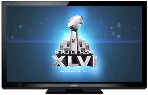 super bowl tv tips   buy    big game
